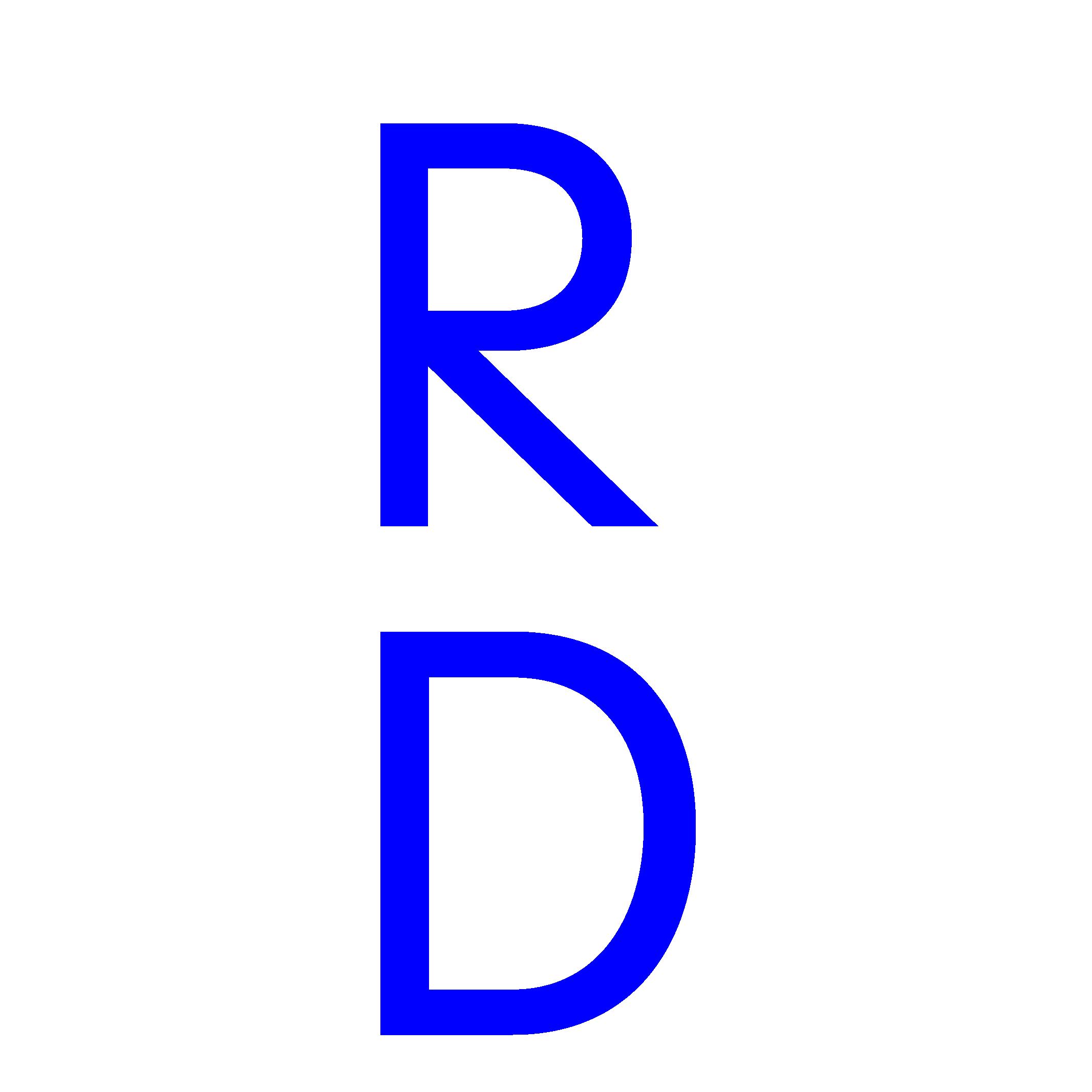 rafaeldernbach.com
